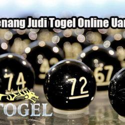 Tips Menang Judi Togel Online Uang Asli